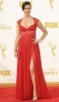 Morena Baccarin - 67th Annual Primetime Emmy Awards at Microsoft Theater 20.9.2015 x90 updatet x5 A690a5437198629