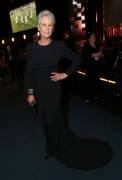 Jamie Lee Curtis - 67th Annual Primetime Emmy Awards at Microsoft Theater 20.9.2015 x39 updated 08e72e437224153