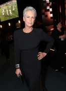 Jamie Lee Curtis - 67th Annual Primetime Emmy Awards at Microsoft Theater 20.9.2015 x39 updated 518fcc437224142
