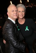 Jamie Lee Curtis - 67th Annual Primetime Emmy Awards at Microsoft Theater 20.9.2015 x39 updated 5a9f82437224288