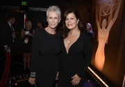 Jamie Lee Curtis - 67th Annual Primetime Emmy Awards at Microsoft Theater 20.9.2015 x39 updated 912feb437224165