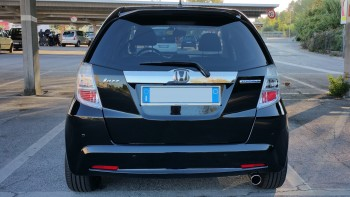 Honda Jazz 1.3 Hybrid di Cingo89 - Pagina 6 2dec9c439655667