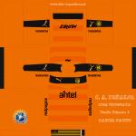 Kits by DanielBolso 0cf945439725972