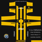 Kits by DanielBolso A33d7d439725987