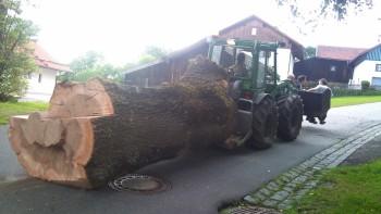 Traktorsko vitlo Kežman 4d1af9440153663