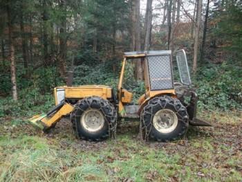 Traktorsko vitlo Kežman 4d760f440153596
