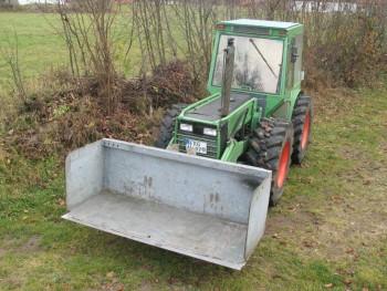 Traktori Holder opća tema E5f9d2440151682