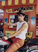 Тоби Магуайр (Tobey Maguire) David LaChapelle Photoshoot 1999 for Interview - 5xHQ Bb0ca5440426680