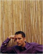 Клайв Оуэн (Clive Owen) Jasper James Photoshoots - 14xHQ E5abfc440426114