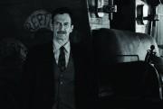 Американская история ужасов / American Horror Story (сериал 2011 - ) 034cf0440445384