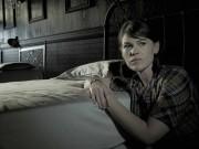 Американская история ужасов / American Horror Story (сериал 2011 - ) 09110a440443161