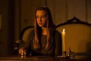 Американская история ужасов / American Horror Story (сериал 2011 - ) 13cc26440444356