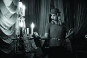 Американская история ужасов / American Horror Story (сериал 2011 - ) 16f204440445440