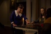 Американская история ужасов / American Horror Story (сериал 2011 - ) 1bf1d4440444368