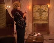 Американская история ужасов / American Horror Story (сериал 2011 - ) 2f9b0e440446501