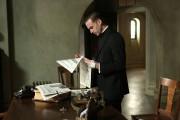 Американская история ужасов / American Horror Story (сериал 2011 - ) 3d00c6440443495