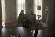 Американская история ужасов / American Horror Story (сериал 2011 - ) 3d97cd440443927