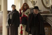 Американская история ужасов / American Horror Story (сериал 2011 - ) 437e0c440444113