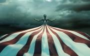 Американская история ужасов / American Horror Story (сериал 2011 - ) 43ac1a440445300