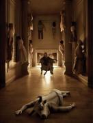 Американская история ужасов / American Horror Story (сериал 2011 - ) 46a4b6440443550