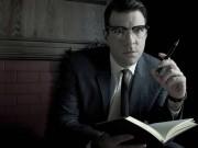Американская история ужасов / American Horror Story (сериал 2011 - ) 644475440443242