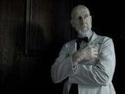 Американская история ужасов / American Horror Story (сериал 2011 - ) 804278440443139