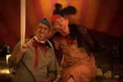 Американская история ужасов / American Horror Story (сериал 2011 - ) 8bb7f7440446593