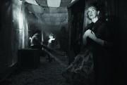 Американская история ужасов / American Horror Story (сериал 2011 - ) 8dbf6a440445463