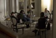 Американская история ужасов / American Horror Story (сериал 2011 - ) B5fcb4440443850