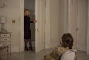 Американская история ужасов / American Horror Story (сериал 2011 - ) C39410440443871