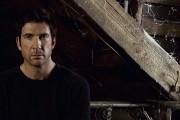 Американская история ужасов / American Horror Story (сериал 2011 - ) C499ed440443148