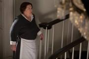 Американская история ужасов / American Horror Story (сериал 2011 - ) Eb4e7a440444659