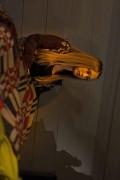 Американская история ужасов / American Horror Story (сериал 2011 - ) Edf389440444432