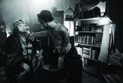 Американская история ужасов / American Horror Story (сериал 2011 - ) Fdd71a440445484