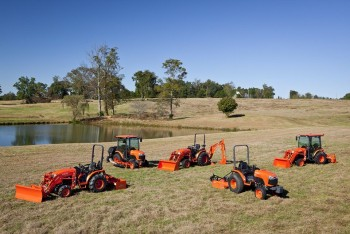 Traktori Kubota 29f41e440581618