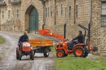 Traktori Kubota 589c84440581616