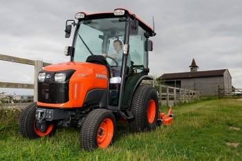 Traktori Kubota 8ab48d440581596