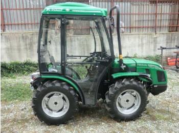 Traktori Ferrari opća tema traktora - Page 2 4c44f4440660533