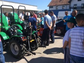 Traktori Ferrari opća tema traktora - Page 2 4fd4ee440661393