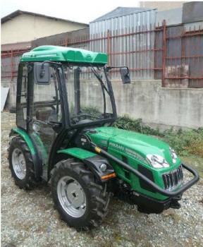 Traktori Ferrari opća tema traktora - Page 2 C057b4440660545