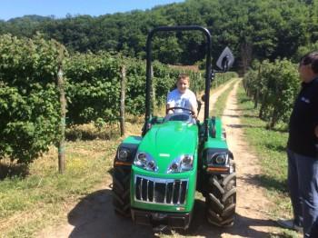 Traktori Ferrari opća tema traktora - Page 2 Ddd9b0440660217