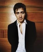 Джейк Джилленхол (Jake Gyllenhaal) - Sye Williams Photoshoot for Jane - (5xHQ) 495274440756461