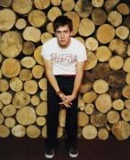Джейк Джилленхол (Jake Gyllenhaal) - Sye Williams Photoshoot for Jane - (5xHQ) 5e8580440756436