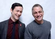 Джозеф Гордон-Левитт (Joseph Gordon-Levitt) Sundance Film Festival Don Jon's Addiction Portraits by Jeff Vespa (Park City, January 19, 2013) - 10xHQ 99d85d440759598
