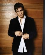 Джейк Джилленхол (Jake Gyllenhaal) - Sye Williams Photoshoot for Jane - (5xHQ) F02aeb440756493