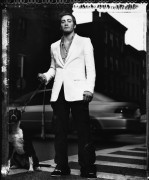 Джейк Джилленхол (Jake Gyllenhaal) Mark Seliger Photoshoot for GQ - 8xHQ 28fde5440761783