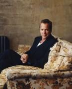Кифер Сазерленд (Kiefer Sutherland) Brian Bowen Smith Photoshoot 2006 - 28xHQ 6db243440761481