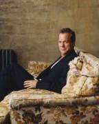 Кифер Сазерленд (Kiefer Sutherland) Brian Bowen Smith Photoshoot 2006 - 28xHQ 849c0a440761288