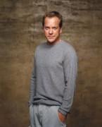 Кифер Сазерленд (Kiefer Sutherland) Brian Bowen Smith Photoshoot 2006 - 28xHQ 86159d440761387