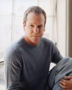 Кифер Сазерленд (Kiefer Sutherland) Brian Bowen Smith Photoshoot 2006 - 28xHQ A21ed7440761396